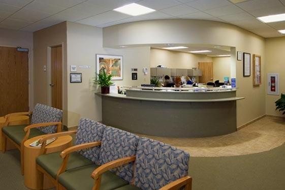 South Palmendoscopy Center Mason Blau And Associates Inc